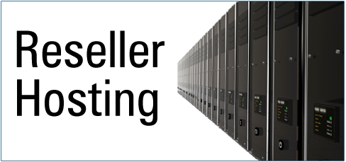 What is Reseller Hosting | Hapih Host