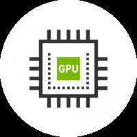 177-1776455_nvidia-icon-gpu-gpu-icon
