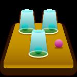 load-balancer-icon-color