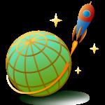 web-acceleration-icon-color